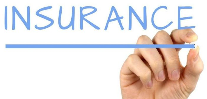 Image Result For Smart Global Insurancea