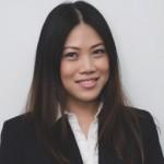Kelly Wong, CFP