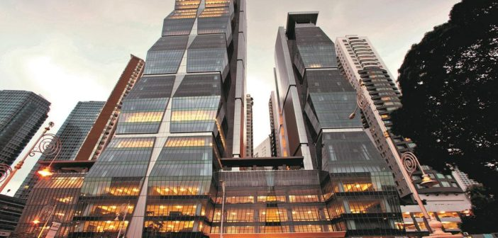 Investing In REITS During Uncertain Times