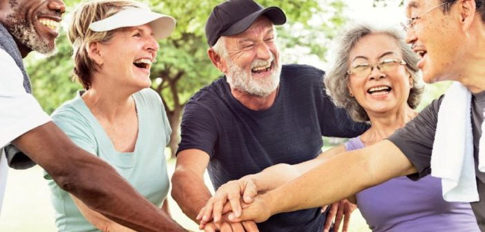 Reality Check on Retirement – Part 1