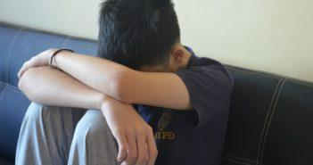 داستان دردناک نوجوان افغانی از تجاوزهای جوان ایرانی