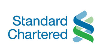More fashion for less with Standard Chartered and ZALORA