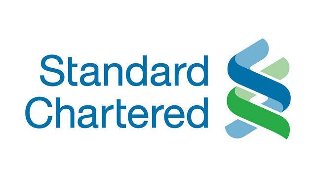 Standard chartered is best consumer digital bank in malaysia smart standard chartered is best consumer digital bank in malaysia reheart Gallery