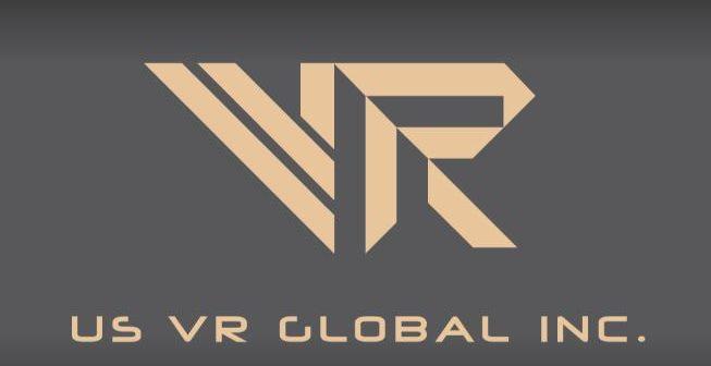 US VR GLOBAL.COM INC FINALISES DEAL WITH IZETEX PTE LTD