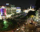 Malaysian enterprises prefer Vietnam