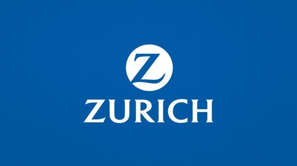 Zurich Insurance Malaysia Introduces All-in-one Insurance ...